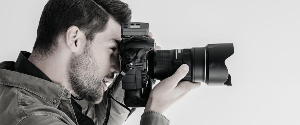 zdjęcia i filmy reklamowe