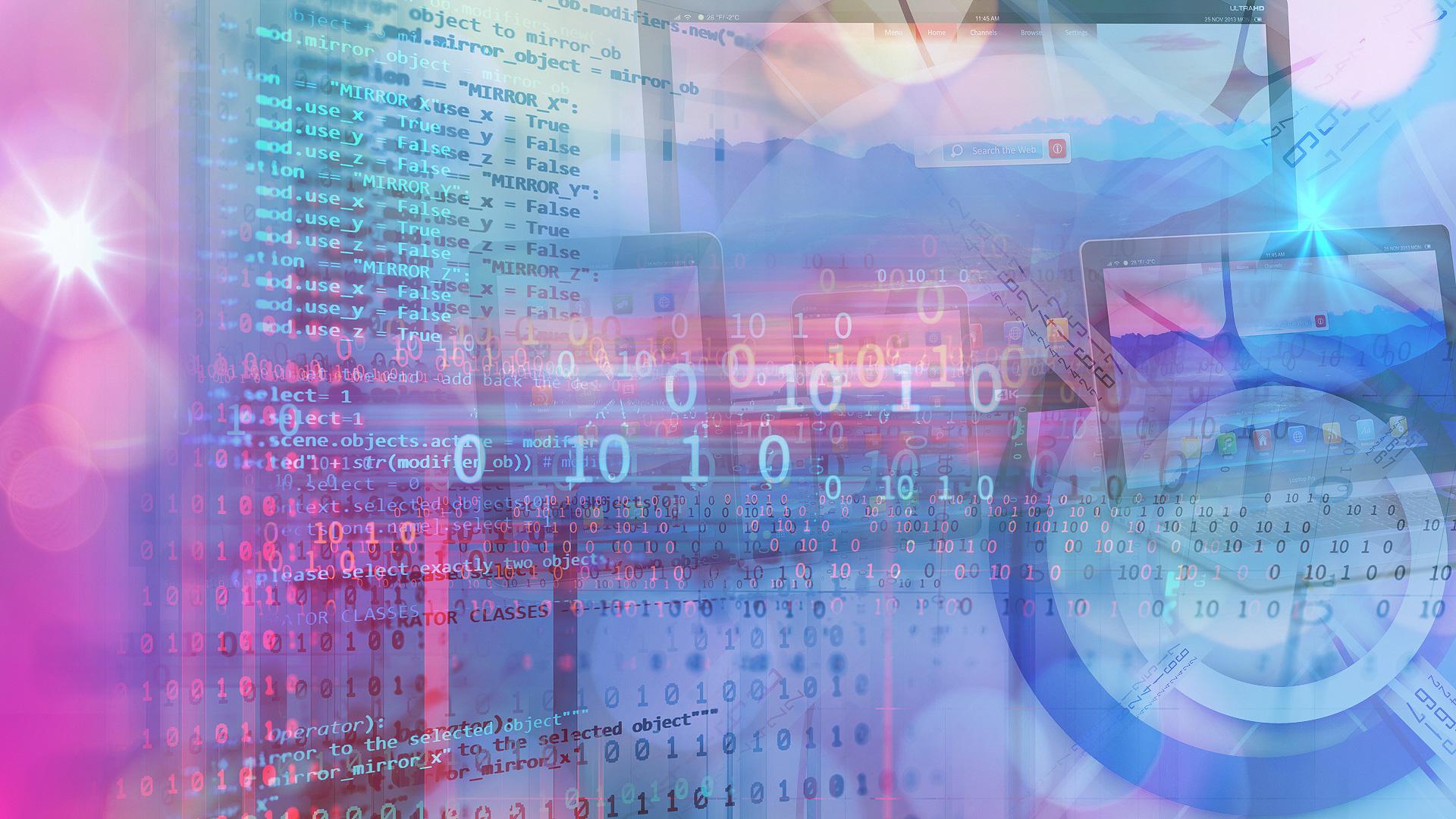 autorskie systemy informatyczne