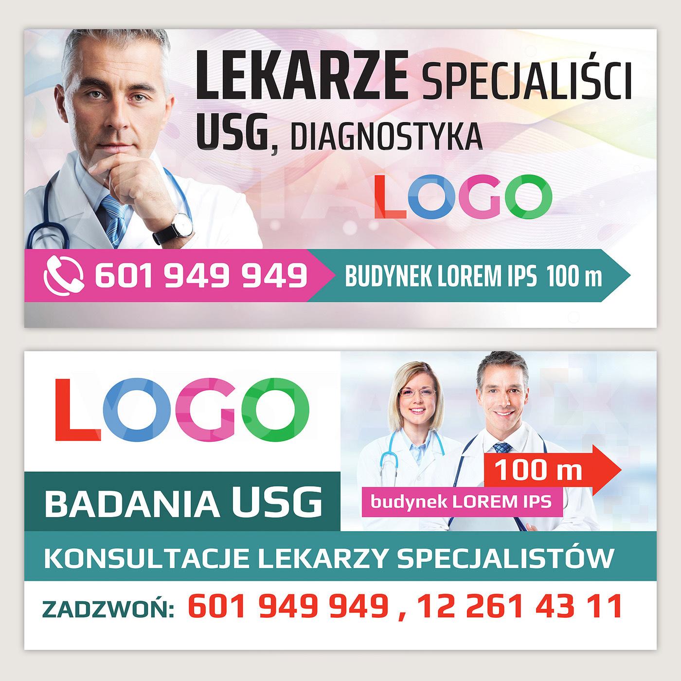 Projekty billboard 03