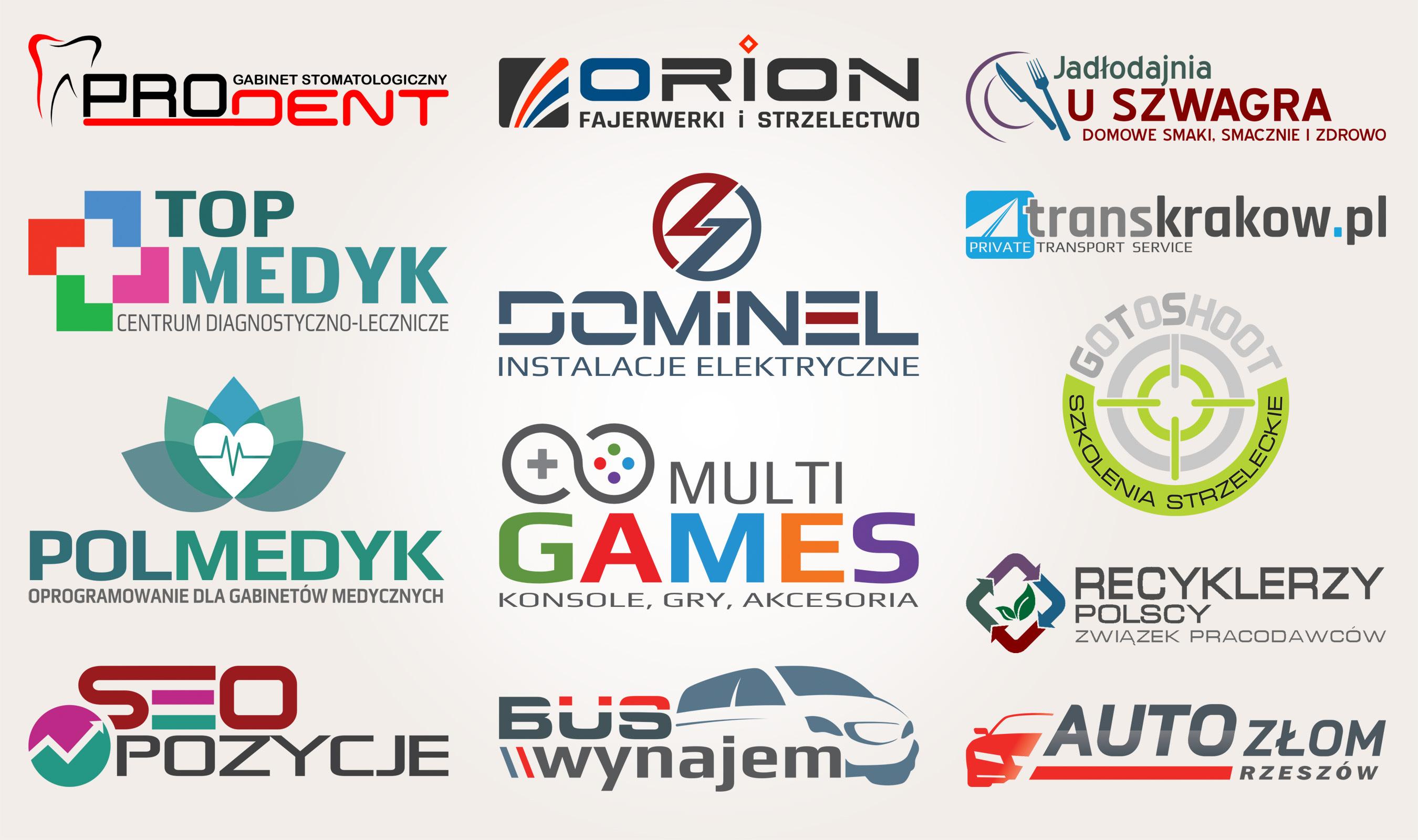 Projekty logo 01